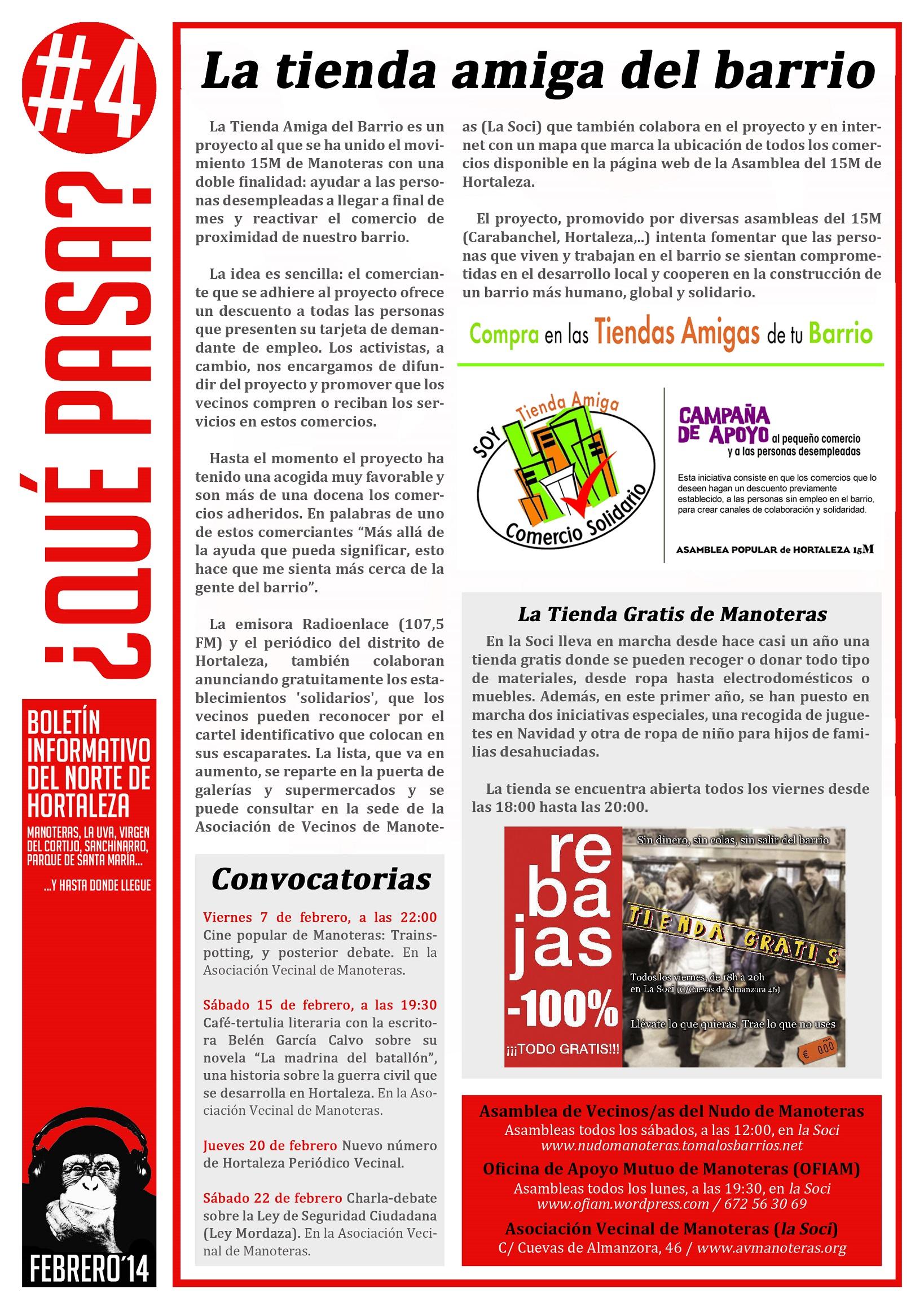 QuéPasa-Febrero14