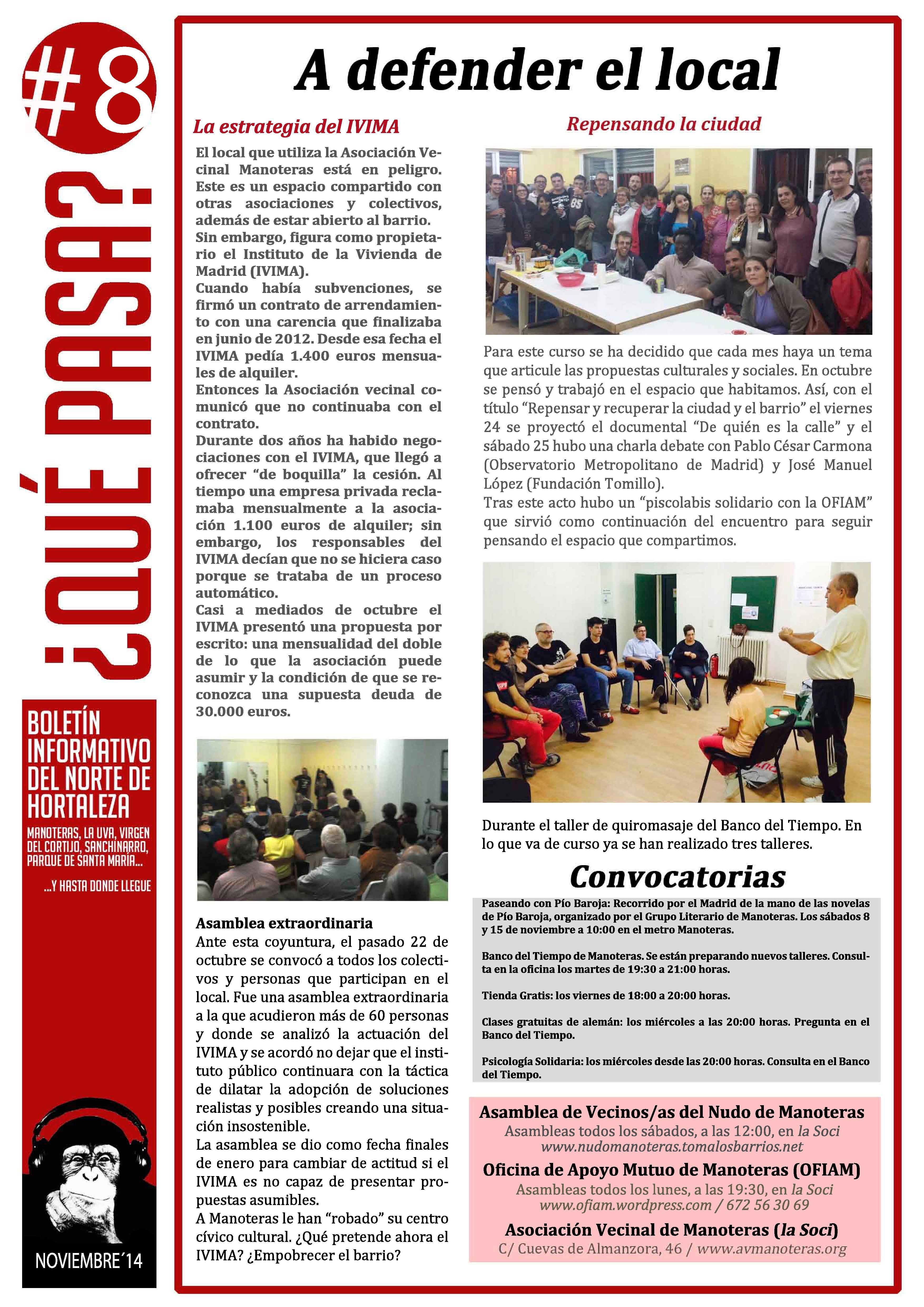 quepasa_noviembre-page-001